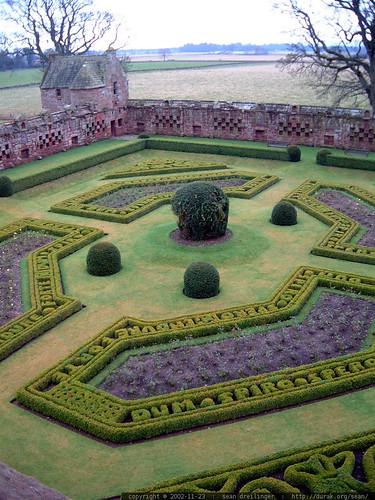 castle garden   dscf3417