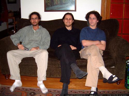 the brothers dreilinger   seth, sean, daniel   dscf3605
