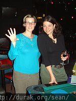 2003-04-23, kris delmhorst, lisa gay, the m… dscf4636-small