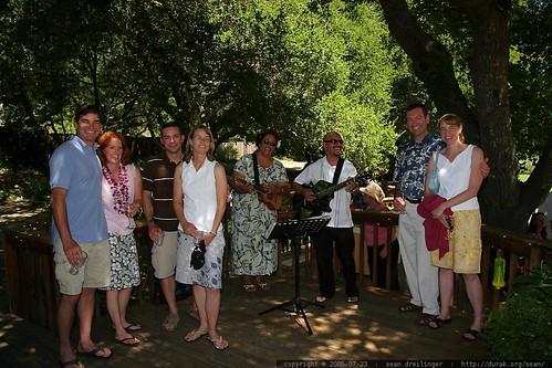 2005-07-23, wedding, skylonda, la honda, ma… IMG_7454.JPG