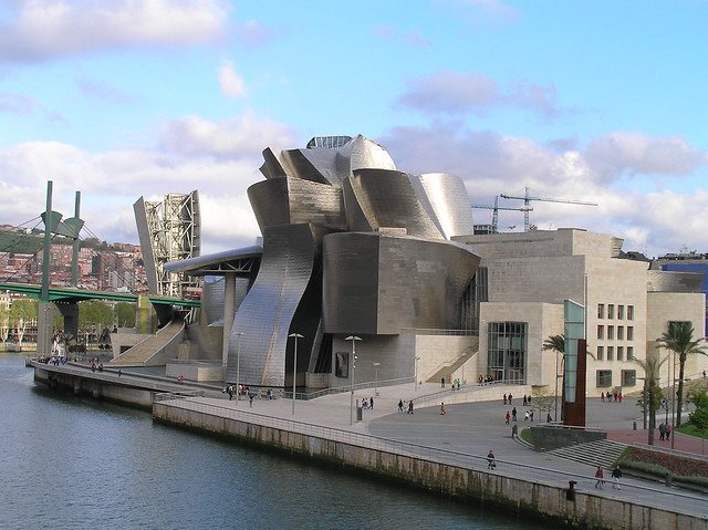 14 best museums in the world touropia travel experts