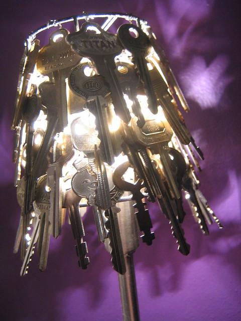 lampshade, Canon POWERSHOT SD100