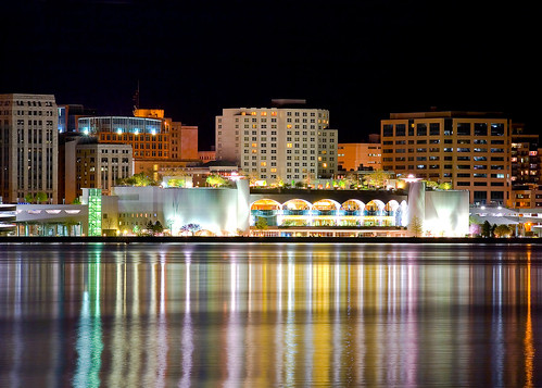 city longexposure travel light lake seascape reflection tourism water horizontal skyline wisconsin architecture night buildings dark landscape outside outdoors evening design seaside community downtown nightlights exterior terrace contemporary events shoreline cities style arches nobody nopeople center visit franklloydwright business entertainment madison convention conventioncenter copyspace shores wi atnight futuristic clearsky shimmering monona madisonwisconsin mononaterrace stockphotography blacksky lakemonona isthmus urbanscene onthelake traveldestinations colorimage danecounty buildingexterior wisconsinphotographer conventionvisitorsbureau madisonskyline wisconsinlandscape madisonarchitecture cityofmadison greatermadison wisconsinarchitecture toddklassy wisconsinlandscapephotographer madisonlandscape madisonwisconsinskyline