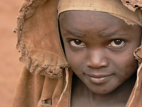 africa people portraits children eyes bravo theface burundi littlestories supershot fivestarsgallery childrenofafrica travelerphotos bachspicsgallery tup2 picswithsoul ayrcontestpointofview