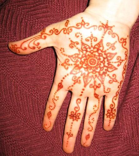 Flickriver Henna Lion S Most Interesting Photos