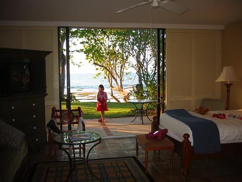 puertorico oceanview hotelroom doradobeach