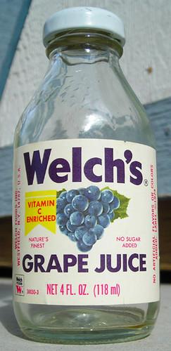 Welch S Grape Jelly Pork Natural News