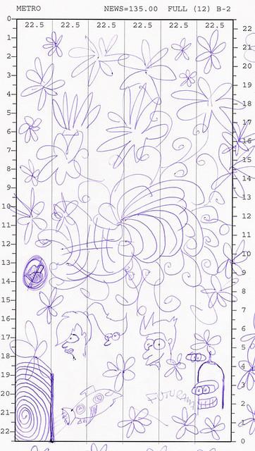 doodle10