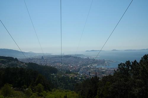 La Madroa Viewpoint