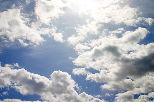 blue sky cloud clouds canon montana bluesky 2006 bigsky helena thebigsky helenamontana paigelynn thebiggestgroup ©paigemandera