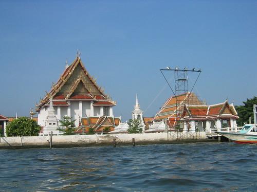thailand, bangkok IMG_1055.JPG