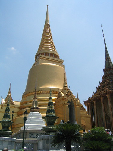 thailand, bangkok, golden palace IMG_1075.JPG