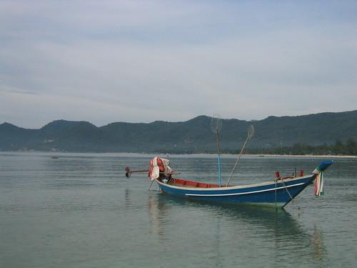 thailand, ko samui, chaweng IMG_1147.JPG