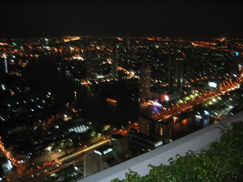 thailand, bangkok, sirocco IMG_1241.JPG