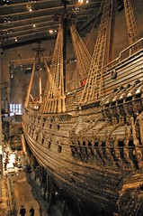 ship of the line, sailing ship, wood, vehicle, ship, mast, tall ship, watercraft, boat,