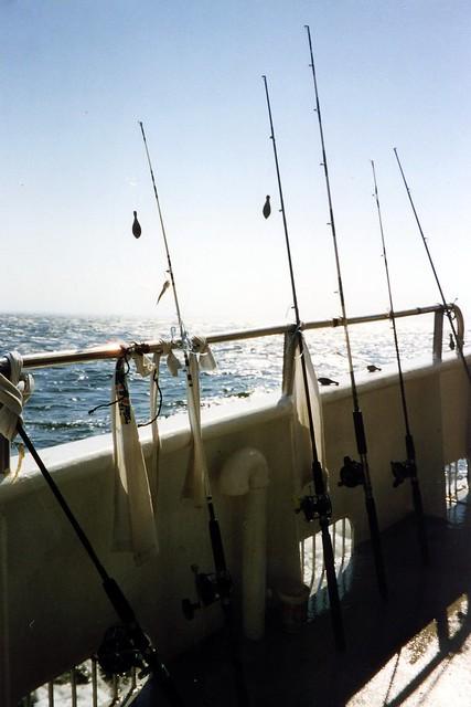 Brooklyn sheepshead bay fishing explore wallyg 39 s for Sheepshead bay fishing boats