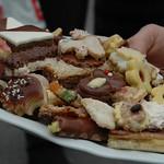 3,000 Trencin Cookies - Slovakia