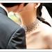 結婚(Wedding) 台北市集團結婚 20060611