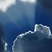 Cloud_0178