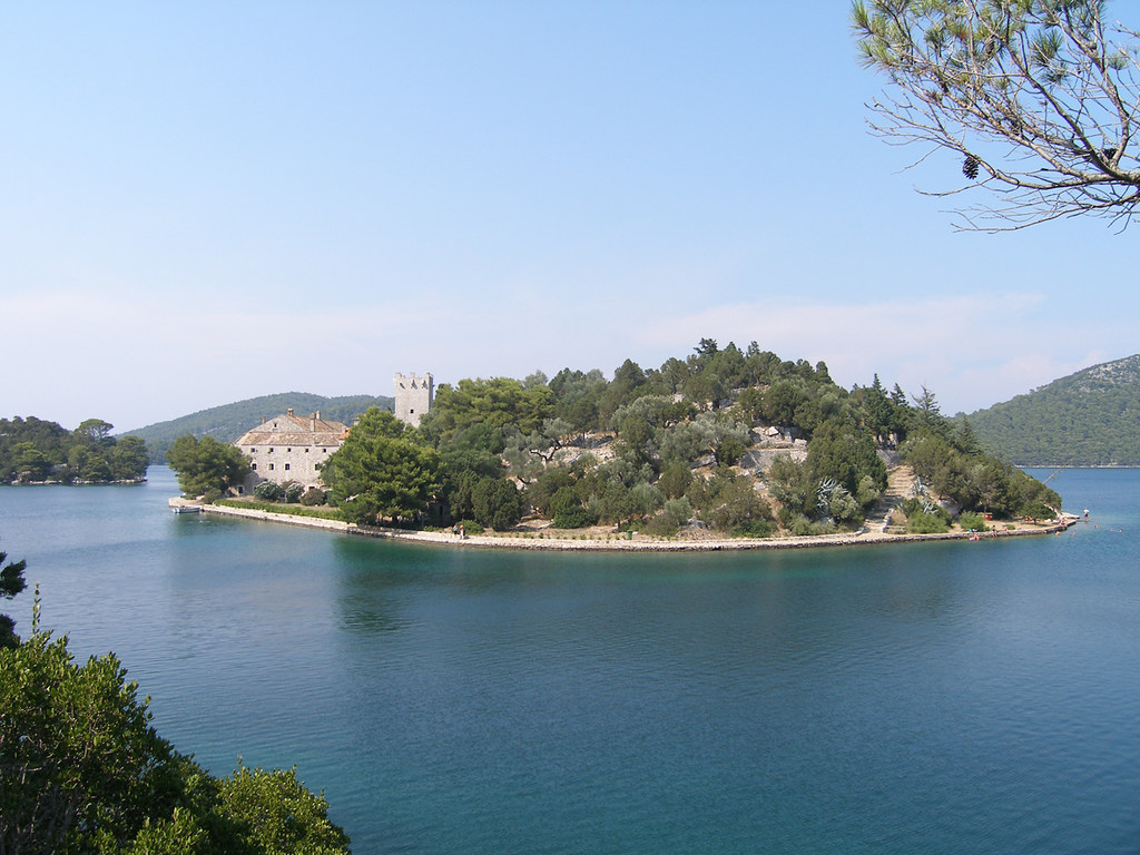 Croatia044