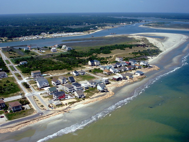 Swingers in ocean isle beach nc North Carolina Swingers, Couples and Singles in NC