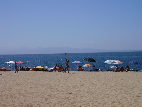 ''torregrande''  beach
