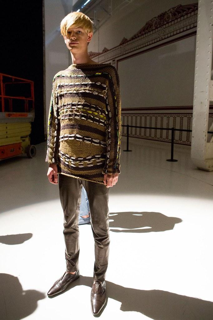 SS16 Milan Etro277(fashionising.com)