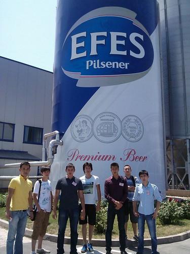 efes (1)