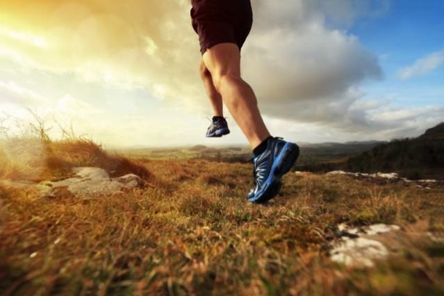 Cuatro consejos de nutrición para correr mejor