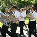 Warrington Brass Band
