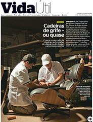 not-revista-epoca-thumb