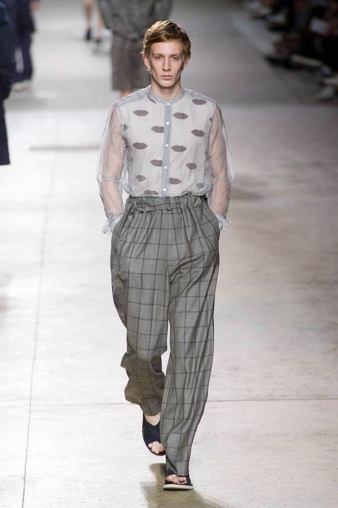 SS16 Paris Dries Van Noten032(fashionising.com)