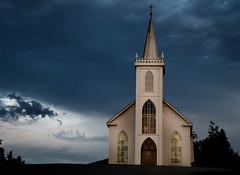 St-Theresa-Bodega