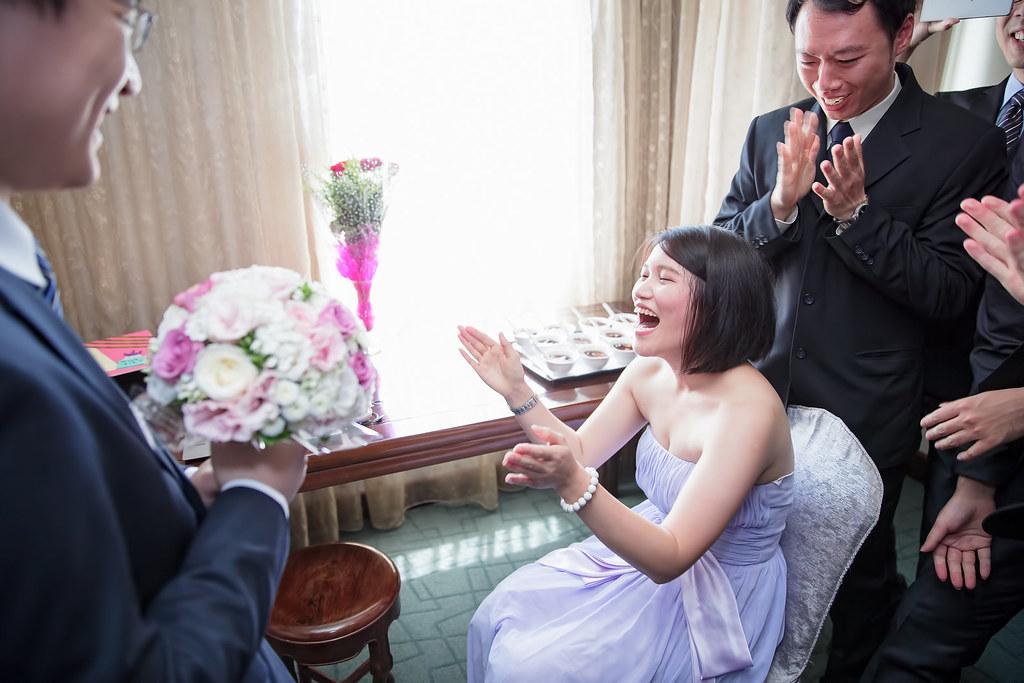 036美麗春天婚攝