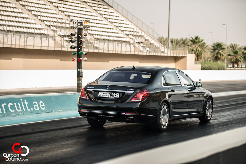 Mercedes-S600-Maybach-9