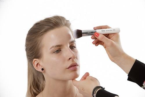 makeup02