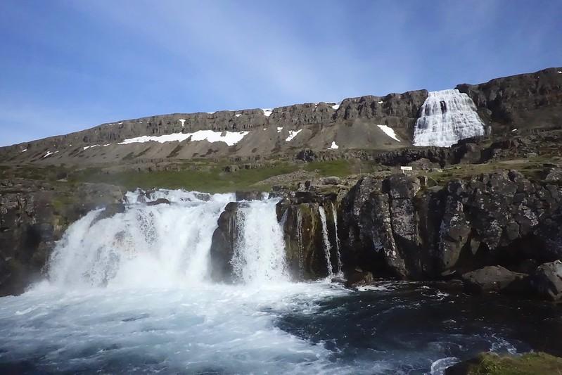 north fjords 102