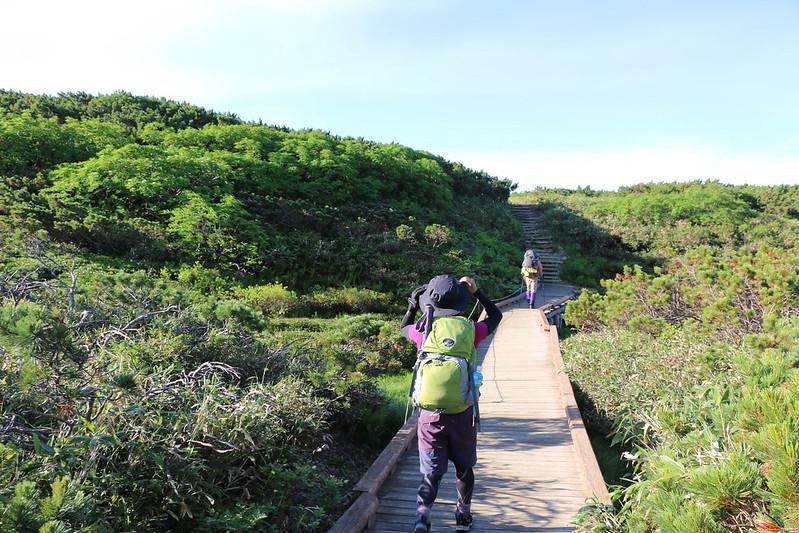 2014-07-20_00414_北海道登山旅行.jpg