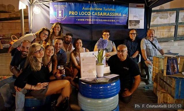 Casamassima- sagra della birra (11)