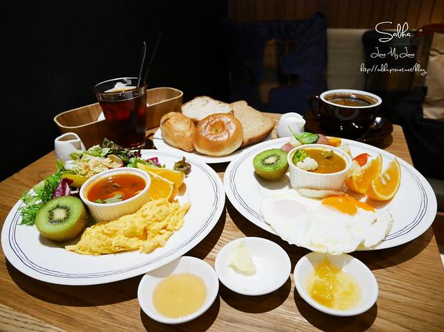 東區美食早午餐推薦kaya (8)