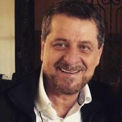 O aniversariante de hoje é ele... Parabéns e muitas Felicidades, Flávio Galvão ! :clap: :clap: :clap: :clap: :clap: :smiley: :smiley: :smiley:  #BlogAuroradeCinemacelebra