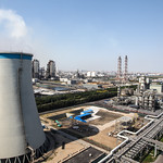 42117-013: Tianjin Integrated Gasification Combined Cycle Power Plant Project