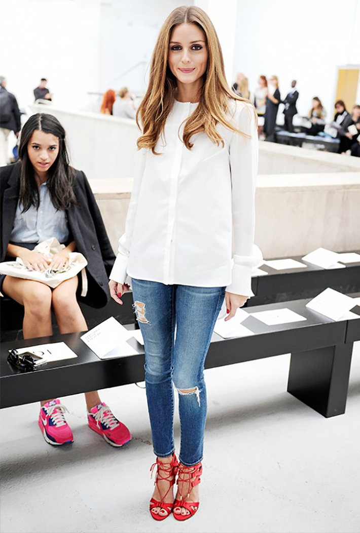 White Shirt Street Style Inspiration08