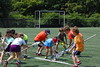 SSDC6_Sports (58)