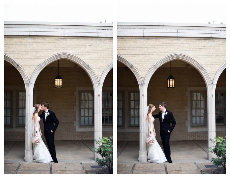 Mark and Miranda's wedding45