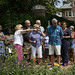 """Governor Tom Wolf and First Lady Frances Wolf Invite Visitors to """"Creatures of the Garden"""" Event at the Governor's Residence"""