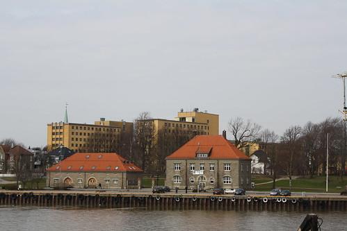 Fredrikstad Festning (194)