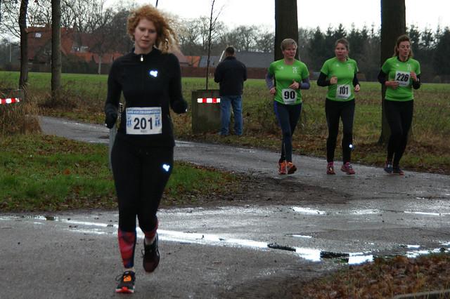 2016-12-26_Keiloop-Meddo_AJvdG (34)