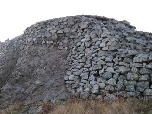 Tjønneberget Tjøme (38)