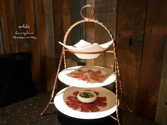 新店大坪林站美食餐廳推薦優質烤肉燒肉同話 (20)